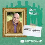 Joe Vitale - How Passion Drives Everything: Conversations with the Best Entrepreneurs on the Planet audiobook download