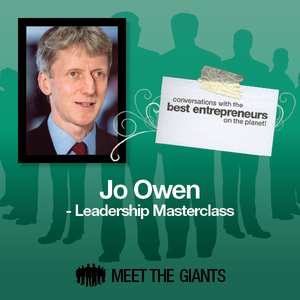 Jo-owen-leadership-masterclass-conversations-with-the-best-entrepreneurs-on-the-planet-audiobook