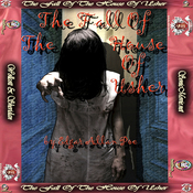 The Fall Of The House Of Usher (Unabridged) audiobook download