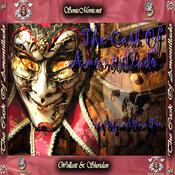 The Cask of Amontillado (Unabridged) audiobook download