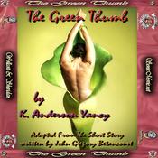 The Green Thumb (Unabridged) audiobook download