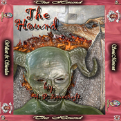 The Hound (Unabridged) audiobook download
