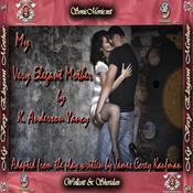 My Very Elegant Mother (Unabridged) audiobook download