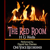 The Red Room (Unabridged) audiobook download