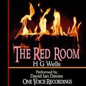 The Red Room (Unabridged) audiobook download