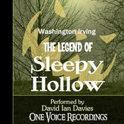The Legend of Sleepy Hollow (Unabridged) audiobook download