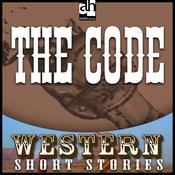 The Code (Unabridged) audiobook download