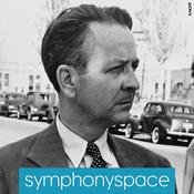 Raymond Chandler's The Big Sleep: Thalia Book Club audiobook download