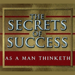 As-a-man-thinketh-unabridged-audiobook-2