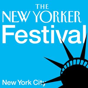 The-new-yorker-festival-karen-russell-and-jonathan-lethem-fiction-night-readings-audiobook
