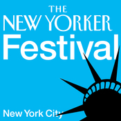 The New Yorker Festival: The Incredible: A Conversation Between George Saunders and Jonathan Safran Foer audiobook download