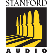 Managing with Power: Politics and Influence in Organizations audiobook download