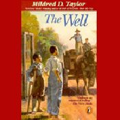 The Well: David's Story (Unabridged) audiobook download