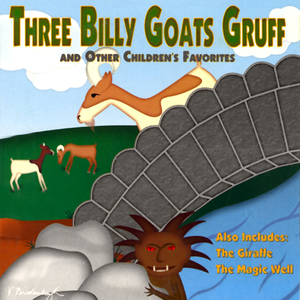 Three-billy-goats-gruff-and-other-childrens-favorites-audiobook