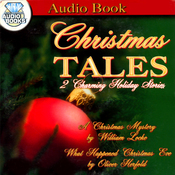 Christmas Tales (Unabridged) audiobook download