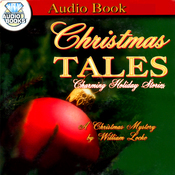 A Christmas Mystery (Unabridged) audiobook download