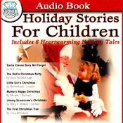 Holiday Stories for Children audiobook download