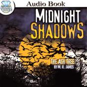 The Ash Tree (Unabridged) audiobook download