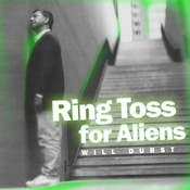Ring Toss for Aliens audiobook download