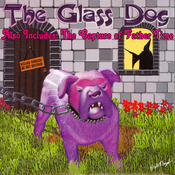 The Glass Dog and The Capture of Father Time audiobook download