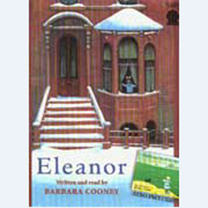 Eleanor-and-hattie-and-the-wild-waves-audiobook