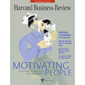 The-best-of-hbr-motivating-employees-january-2003-audiobook
