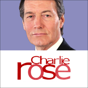 Charlie-rose-mitt-romney-and-the-science-of-sleep-june-5-2006-audiobook