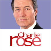 Charlie Rose: Mitt Romney and the Science of Sleep, June 5, 2006 audiobook download