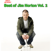 Best of Jim Norton, Vol. 2 (Opie & Anthony) (Unabridged) audiobook download