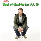 Best of Jim Norton, Vol. 10 (Opie & Anthony) (Unabridged) audiobook download