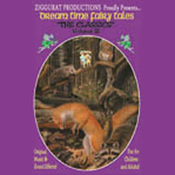 Dream Time Fairy Tales - The Classics, Volume III audiobook download