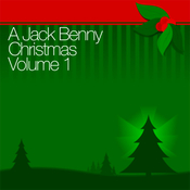 A Jack Benny Christmas Vol. 1 audiobook download
