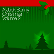 A Jack Benny Christmas Vol. 2 audiobook download