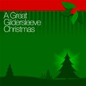 A Great Gildersleeve Christmas audiobook download
