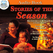Stories of the Season audiobook download