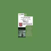 The Poetry of Walt Whitman audiobook download