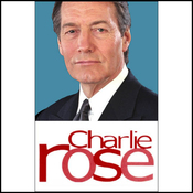 Charlie Rose: Lance Armstrong, August 18, 2004 audiobook download