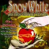 Snow White and Other Children's Favorites audiobook download