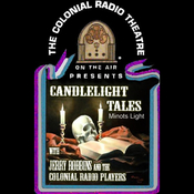Candlelight Tales: Minots Light audiobook download