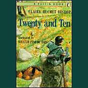 Twenty and Ten (Unabridged) audiobook download