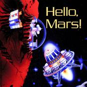 Hello Mars! (Unabridged) audiobook download