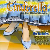 Cinderella and Other Children's Favorites audiobook download