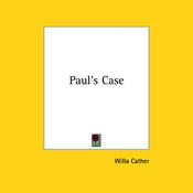 Paul's Case (Unabridged) audiobook download