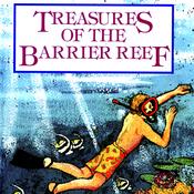 Treasures of the Barrier Reef (Unabridged) audiobook download