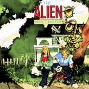 The Alien Next Door (Unabridged) audiobook download