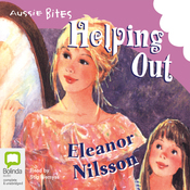 Aussie Bites: Helping Out (Unabridged) audiobook download