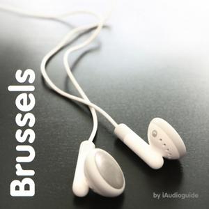 Audio-guide-bruxelles-unabridged-audiobook