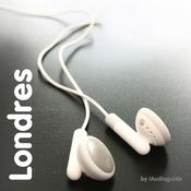 Audio Guide Londres (Unabridged) audiobook download