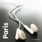 Audio Guide Paris (Unabridged) audiobook download