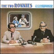 Vintage Beeb: The Two Ronnies audiobook download
